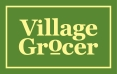Village Grocer Holdings Sdn Bhd