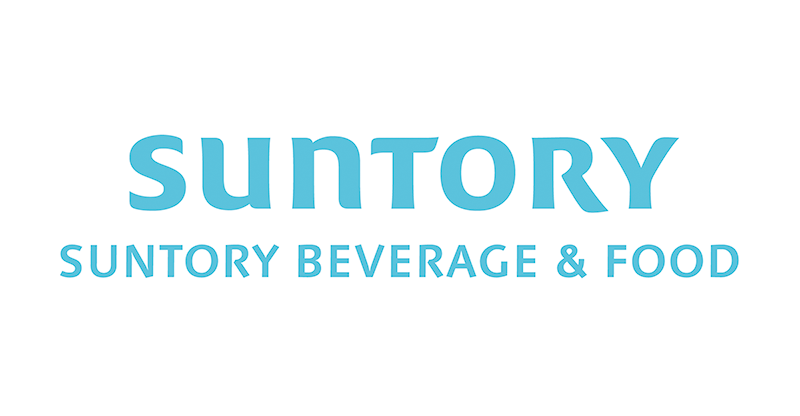 Suntory beverage and food