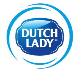 Dutch Lady Milk Industries Bhd